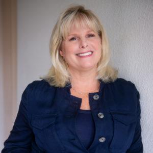 Sheila Clemenson, Career Coach