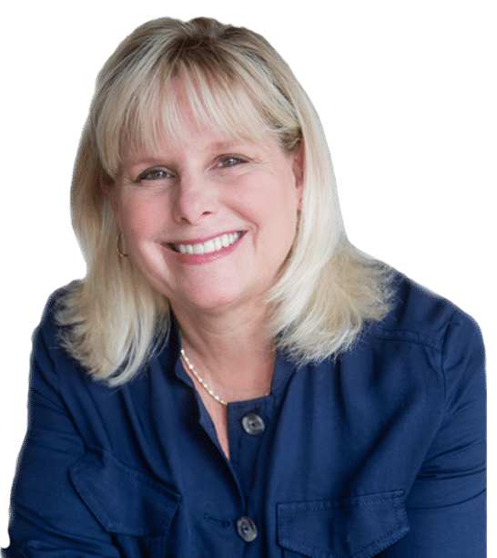 Sheila Clemenson, Career Coach